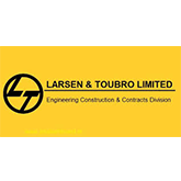 Larsen & Turbo Limited